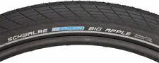 "SCHWALBE BIG APPLE 29 X 2.35"" Wire Tube Endurance Refix Sidewall Tire"