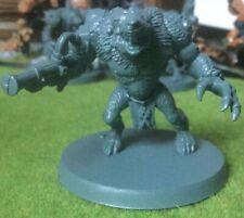 Warhammer AoS - Skaven - Rat Ogre (REF 4) - Exc Con