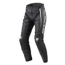 Pantalon Rev'it pour motocyclette Femme