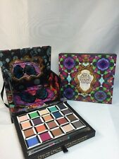 Urban Decay Alice In Wonderland Eyeshadow Looking Glass Palette Limited Edition