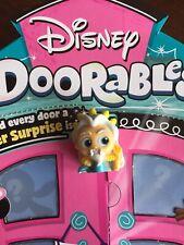 Triton Ultra Rare - Disney Doorables Series 4