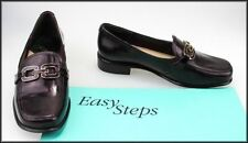 Block Heels Women's Easy Steps