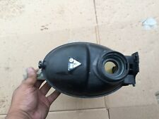 MERCEDES C CLASS C220 CDI W204 WATER COOLANT TANK WITH PIPE A2045000549