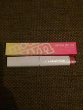 Models Own Hipstick Lipstick Sheen Lipstick New Oyster Shell