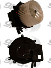 HVAC Blower Motor-GAS Global 2311680