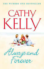 Always and Forever Cathy Kelly Excellent Book