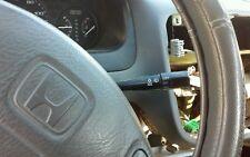 1996-2000 Honda Civic Windsheid Wiper Switch Control Arm OEM 97 98 99