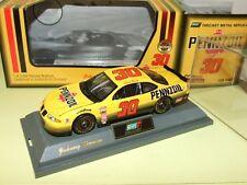 PONTIAC NASCAR 1997 PENNZOIL J. BENSON REVELL