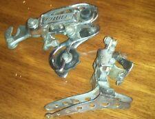 Shimano parts Eagle and Thunder bird