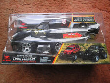 NEW BRIGHT SIMPLE FUNCTION R/C FORD F-150- BNIB AGE 4+