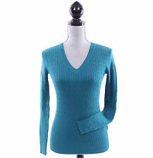 Tommy Hilfiger Women Solid Cableknit Cable Knit Ivy Cardigan Sweater - $0 Ship