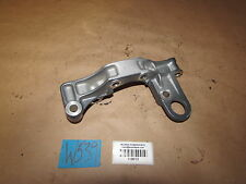 Yamaha 64X 760 Exhaust Stay Head Pipe Bracket Wave Raider Venture GP760 XL760