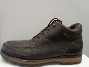 "Rockport Umbwell Shoes Boots Mens UK 9 US 9.5 EUR 43 Ref M1405"""
