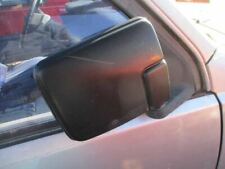 Fit System 67001B Dodge//Mitsubishi Pick-Up Passenger Side Replacement OE Style Manual Folding Mirror