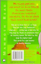 LOADS OF TROUBLE Andrew Matthews & Tony Ross New! pb Mammoth Young Reader 2000