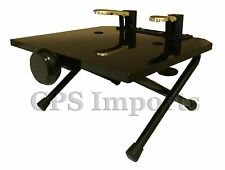 Portable Piano Pedal Stool/Piano Pedal Extender