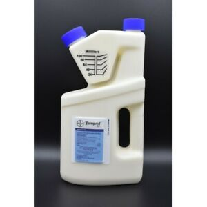 Temprid FX 900 mL Bed Bug Roaches Ants Formerly SC