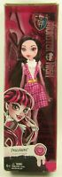 2015 Mattel Monster High Draculaura Doll Daughter of Dracula