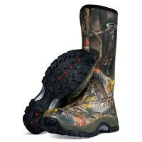 Dirt Boot® Neoprene Wellington Muck Boot Pro-Sport™ Camo