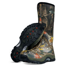 Dirt Boot® Neoprene Wellington Muck Boot Pro-Sport™ Camo