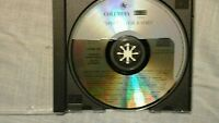 COMPILATION - PROMO COLUMBIA FOR RADIO ( FARRIS ARENA IGLESIAS...). CD