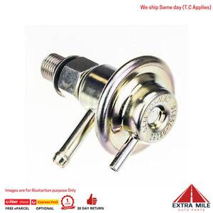 Fuel Pressure Regulator for TOYOTA CAMRY VDV10R 3.0L V6 3VZ-FE FPR-143 01/93 - 0