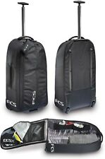 FCS Transfer Bag for Surfing Surf Air Airline Travel Luggage for Sporting Goods