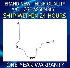 NEW AC LIQUID LINE 111764 FIT 2012 2013 Fiat 500  L4 1.4L 68073923AD 68073923AE