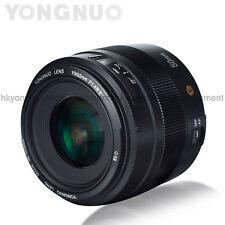 YONGNUO Standard Prime Lens YN50MM F1.4N E AF/MF for Nikon D7500 D7200 D5600 D90