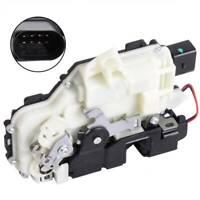 FOR VW Jetta Passat Golf Beetle Front Left Door Lock Latch Actuator 3B1837015