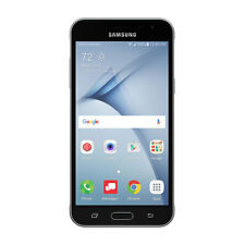 Samsung J320 Galaxy J3 8GB Verizon Wireless 4G LTE Android Smartphone