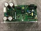 Life Fitness Powermill Board Assembly 1003844-0002