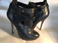 "ALDO Stiletto Very High Heel (greater than 4.5"") Women's Boots"