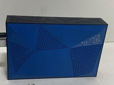Seagate Backup Plus 2TB External Hard Drive  Blue Edition SRD00F2. STDT2000100