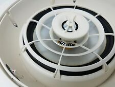 Speakercraft AIM8 THREE Pivoting In-Ceiling Speaker 8""