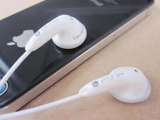 Sony PSP Earphone PSP Headphone 3.5mm Jack PSP 132