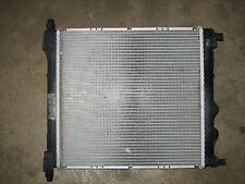 Wasserkühler SEAT Mii, Skoda CityGo, VW UP!  Originalteil 1S0121253AP