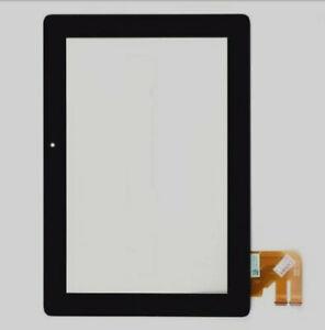Für Asus Transformer Pad TF300/T G01/G03/5158N Touchscreen Digitizer ersetzen