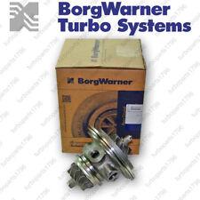 Original KKK Borg Warner Rumpfgruppen für den Audi RS 6  RS6 Bi Turbo Turbolader