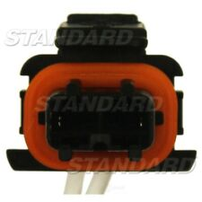 Vapor Canister Purge Solenoid Connector Standard S-1414