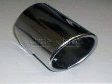 New OEM Infiniti G35 Sedan Exhaust Chrome Tip 2003-2006