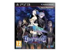Videogioco Koch Media Ps3 odin sphere leifthrasir std ed 1015667
