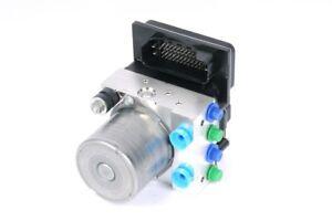 ABS Modulator Valve|ACDelco GM Original Equipment 20761343 - Fast Shipping