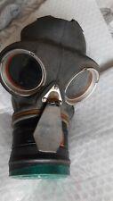 More details for world war 2 gas mask, civilian duty circa 1941