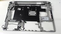 """Genuine oem Dell Latitude E6220 12.5"""" Palmrest Frame Assembly NKH5H 0NKH5H"""