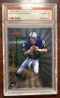 Hottest Peyton Manning Cards on eBay 74