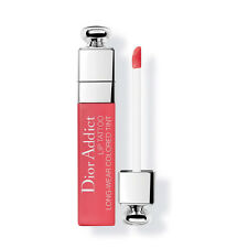 DIOR ADDICT LIP TATTOO LONG-WEAR COLORED TINT #451 Natural Coral