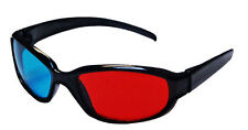 3D TV Glasses & Accessories