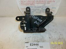 03 04 05 06 FORD EXPEDITION 5.4L EGR VACUUM REGULATOR/PRESSURE SENSOR BRACKET