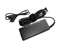 New AC Adapter Charger For Acer ChromeBook C720-2653 C720-29554G01aii Laptop 65W